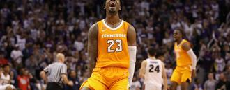 Four Takeaways from No. 7 Tennessee
