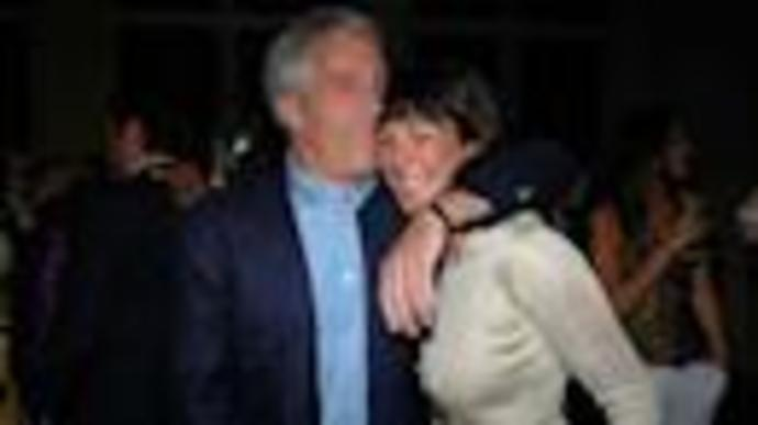 Court agrees to delay testimony of Jeffrey Epstein confidant Ghislaine Maxwell in civil suit
