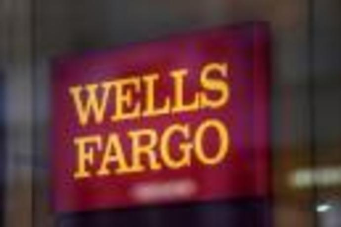 Wells Fargo to pay $3 billion to U.S. authorities to resolve probe into fake accounts