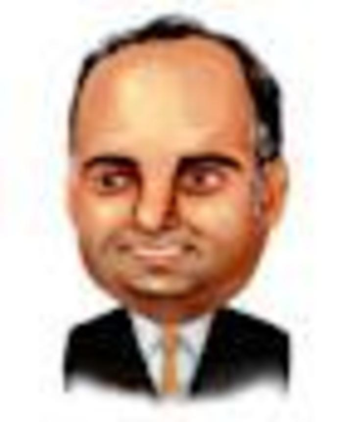 Mohnish Pabrai And His Favorite Tech Stock, Micron (Q2 Letter)