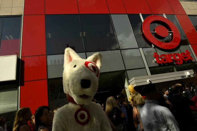 Target Announces 2018 Black Friday Deals-And Thanksgiving Hours