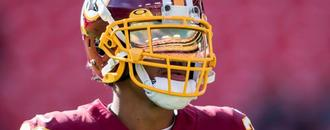 NFL removing Quinton Dunbar from exempt list
