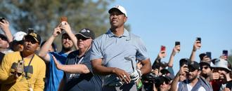 Golf Central Podcast: What to expect with Tiger back at Torrey?
