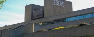 IBM Spin-Off Attracting Little Excitement