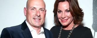 Luann de Lesseps Says She Has No