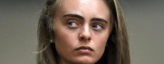 What's Next For Michelle Carter After Guilty Verdict For Involuntary Manslaughter?