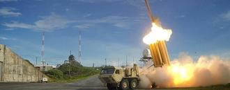 THAAD Deployment Will Weaken Kim Jong Un's Leverage
