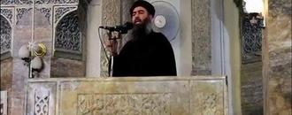 If Baghdadi is dead, next IS leader likely to be Saddam-era officer