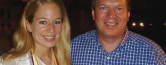 Has Natalee Holloway's Body Been Found? Remains Reportedly Discovered in Search for Missing Teen