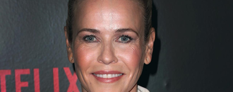 Chelsea Handler Announces She