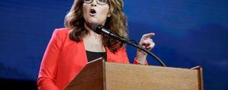 New York Times editor testifies in Sarah Palin