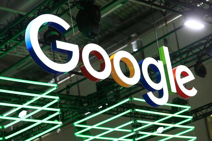 Google Has Fired the Employee Who Wrote an Anti-Diversity Tirade, Report Says