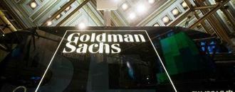 Black banker sues Goldman Sachs for racial discrimination