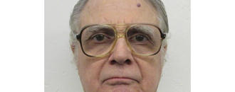The Latest: Alabama executes man for 1982 murder-for-hire