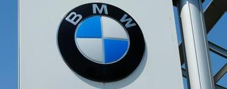 BMW rejects media reports of emissions manipulations
