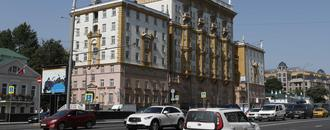U.S. scales back Russian visa operations after Putin cuts embassy staff