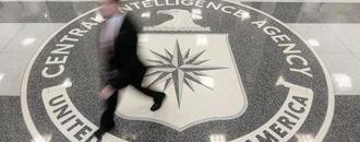CIA says mistakenly