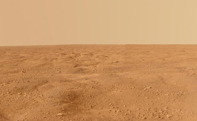 mars-surface-horizon