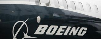 Boeing could rebut Airbus deal with new plane, partner