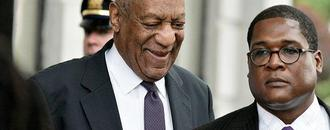 Bill Cosby Plans to Hold Series of
