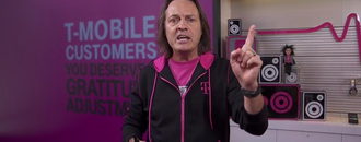 Report: T-Mobile wants to change the way you buy and pay for smartphones