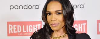 Michelle Williams Says She Was Suicidal at the Height of Destiny
