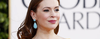 #MeToo: Alyssa Milano's Call For Sexual Abuse Victims To Come Forward Goes Viral