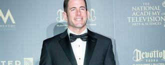 Tarek El Moussa Responds to Christina