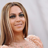 Beyoncé Hits Setback in
